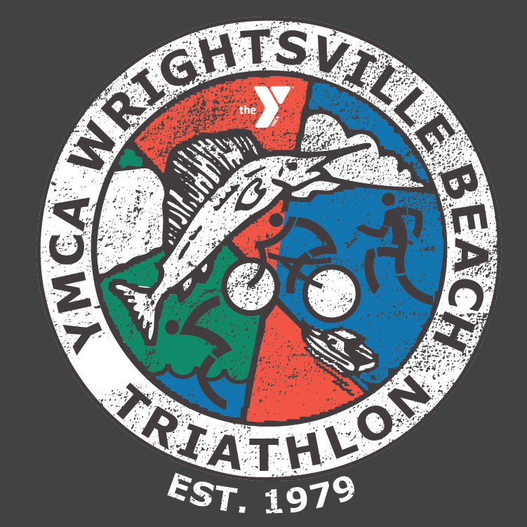 YMCA Wrightsville Beach Triathlon Festival