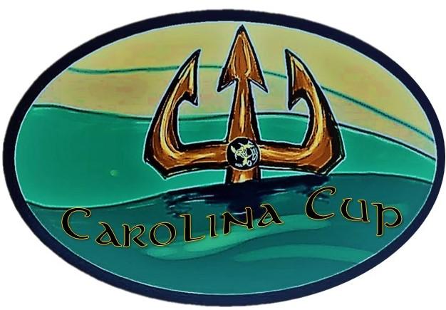 2018 Carolina Cup Open Water Invitational