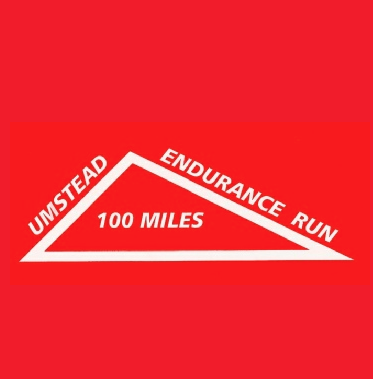 25th Annual Umstead 100 Mile Endurance Run