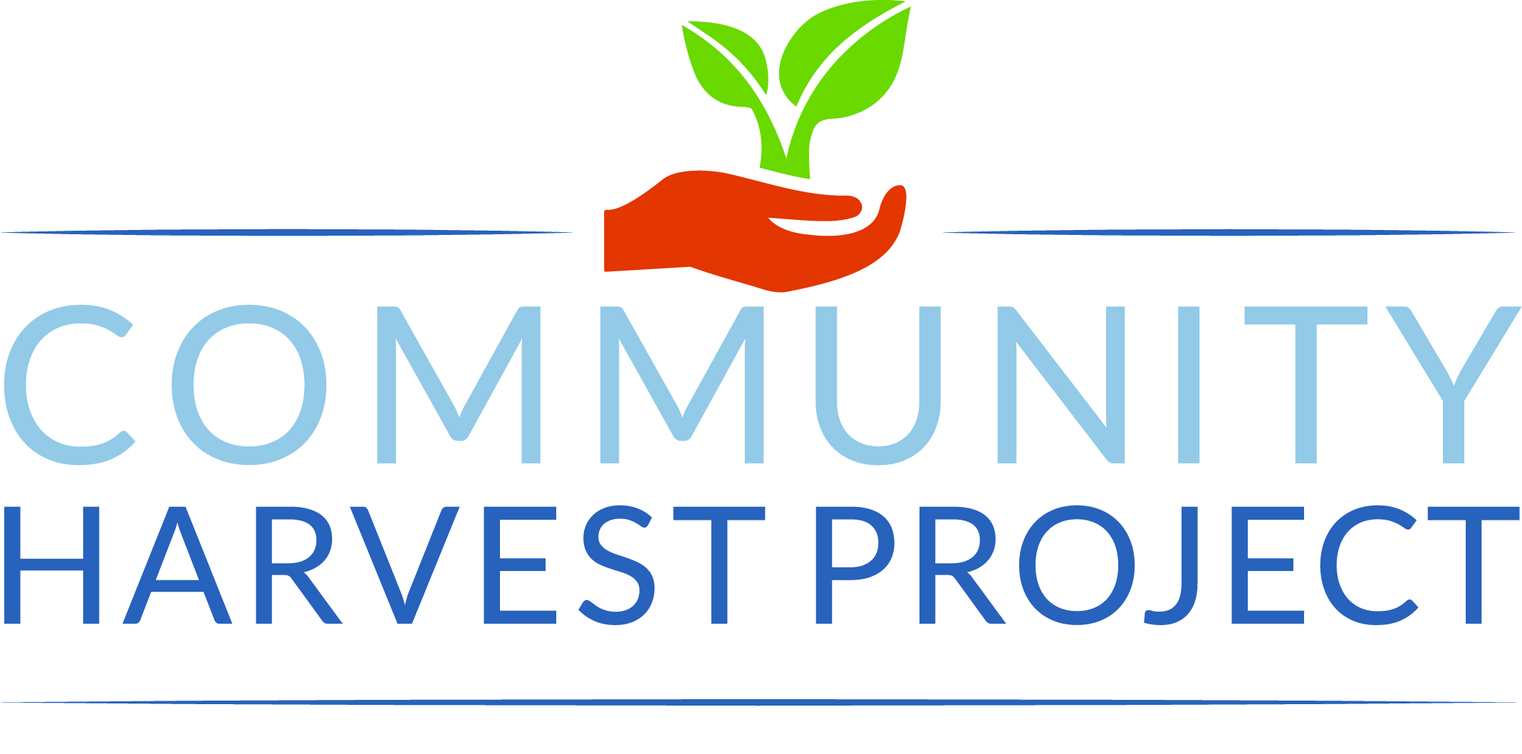 Community Harvest Project - Harvest Home 5k