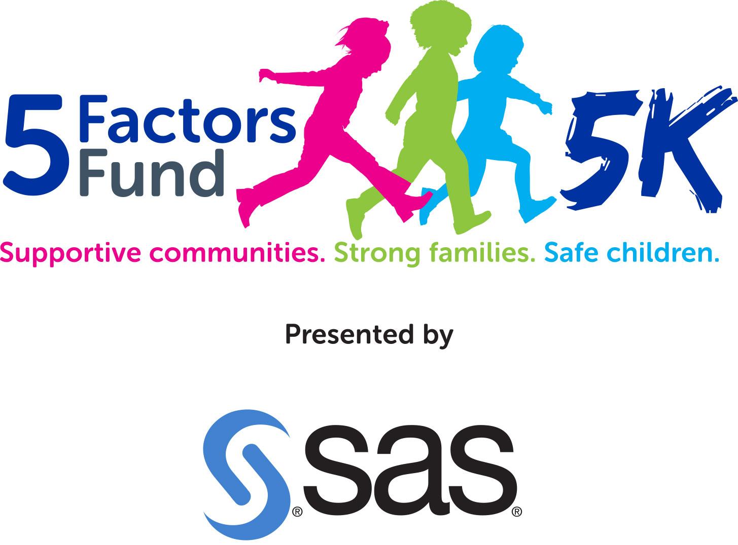 5 Factors 5K