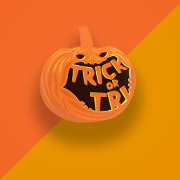2019 Trick or Tri Triathlon-10.26.19