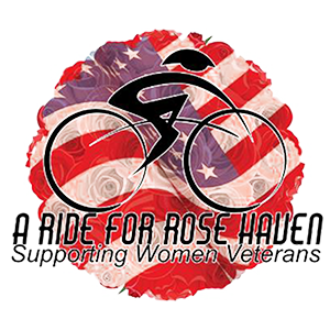 2019 Ride for Rose Haven
