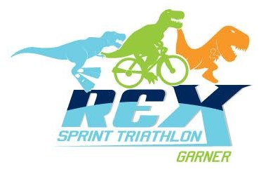 Event Overview | Rex Wellness Sprint Triathlon - Garner