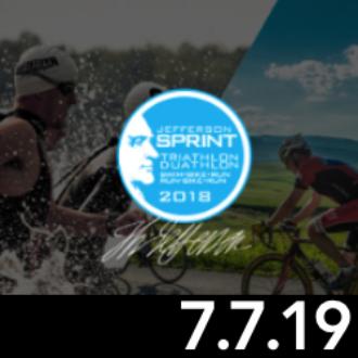 Register | Jefferson Sprint Tri / Du / AquaBike / SwimRun
