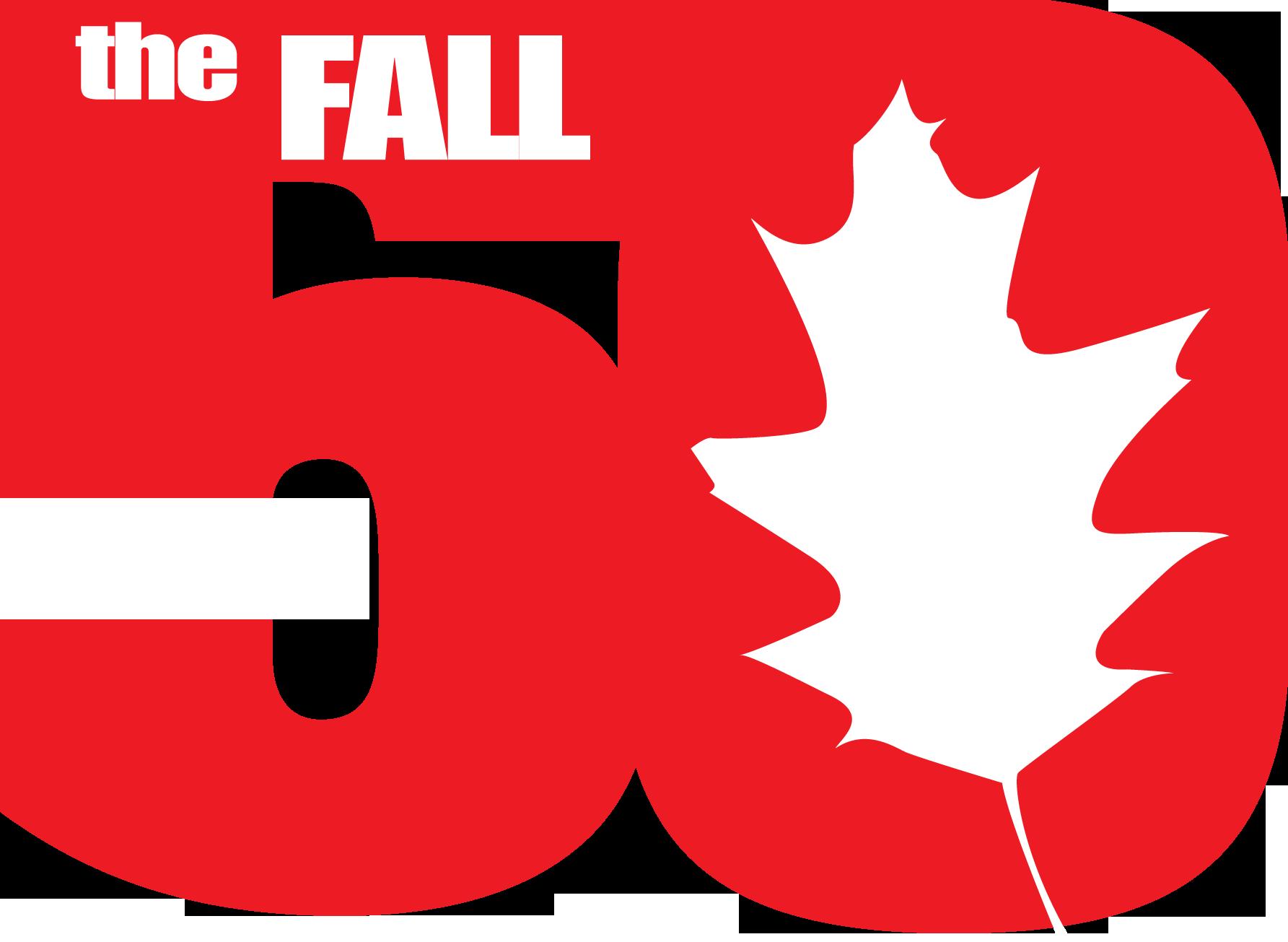 2019 Fall 50 Door County