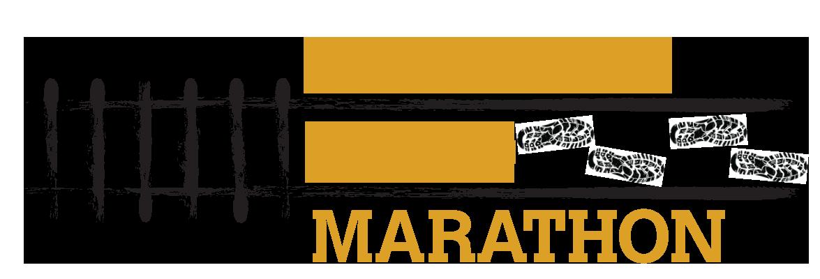 2020 Tobacco Road Marathon and Half Marathon