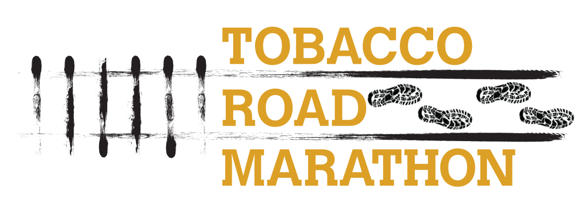 2020 Tobacco Road Marathon and Half Marathon