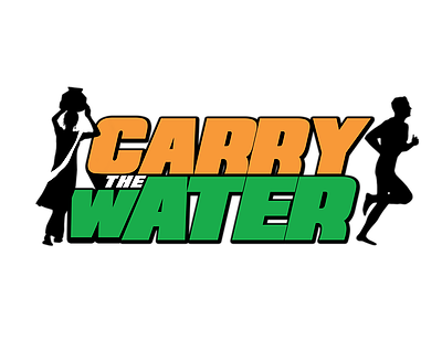 Carry the Water 5K