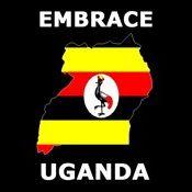 Embrace Uganda 5K
