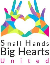 Small Hands Big Hearts United Java Jive Jog 5k and 10k