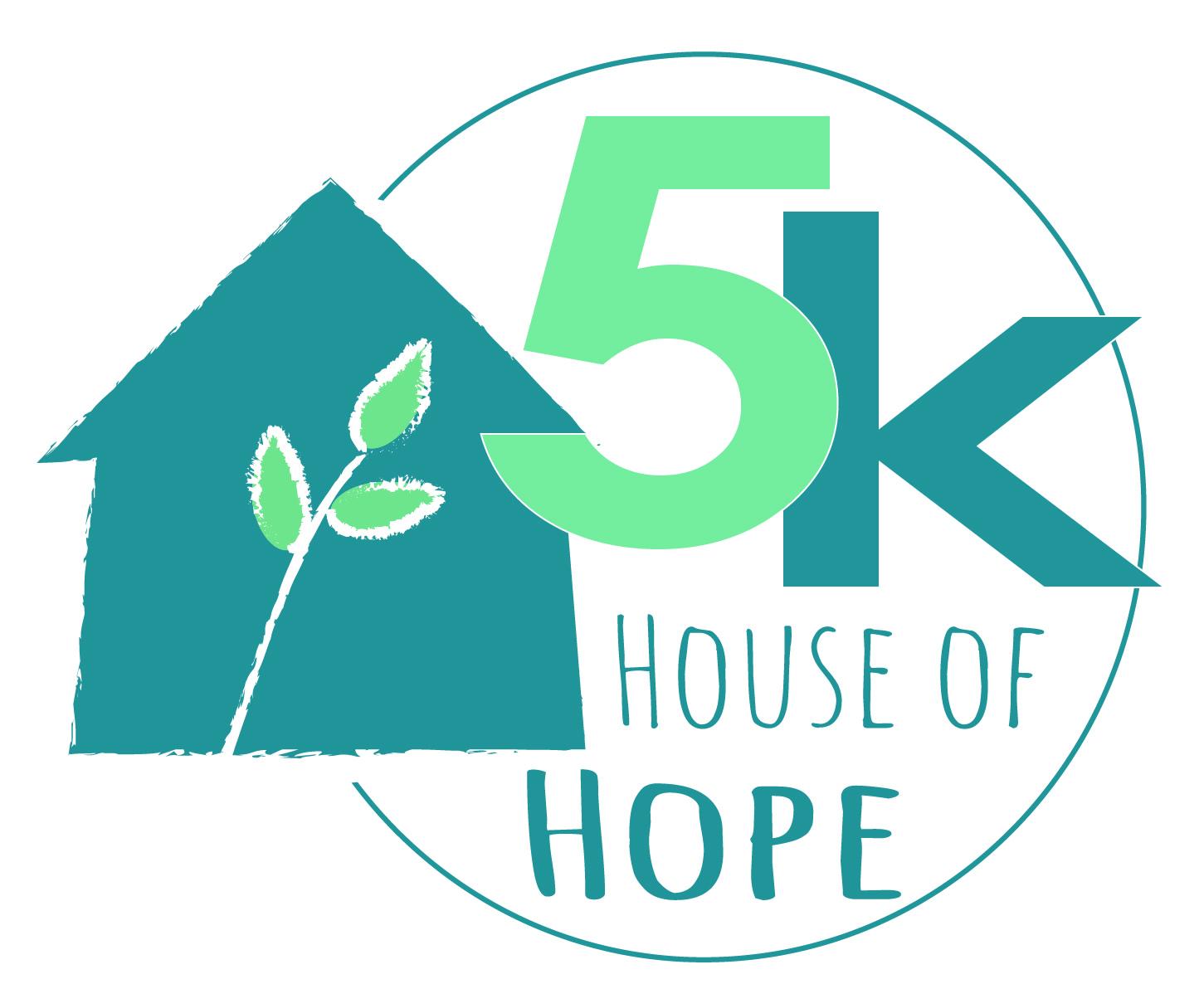 House of Hope 5k
