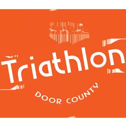 2020 Door County Medical Center Kids' Triathlon