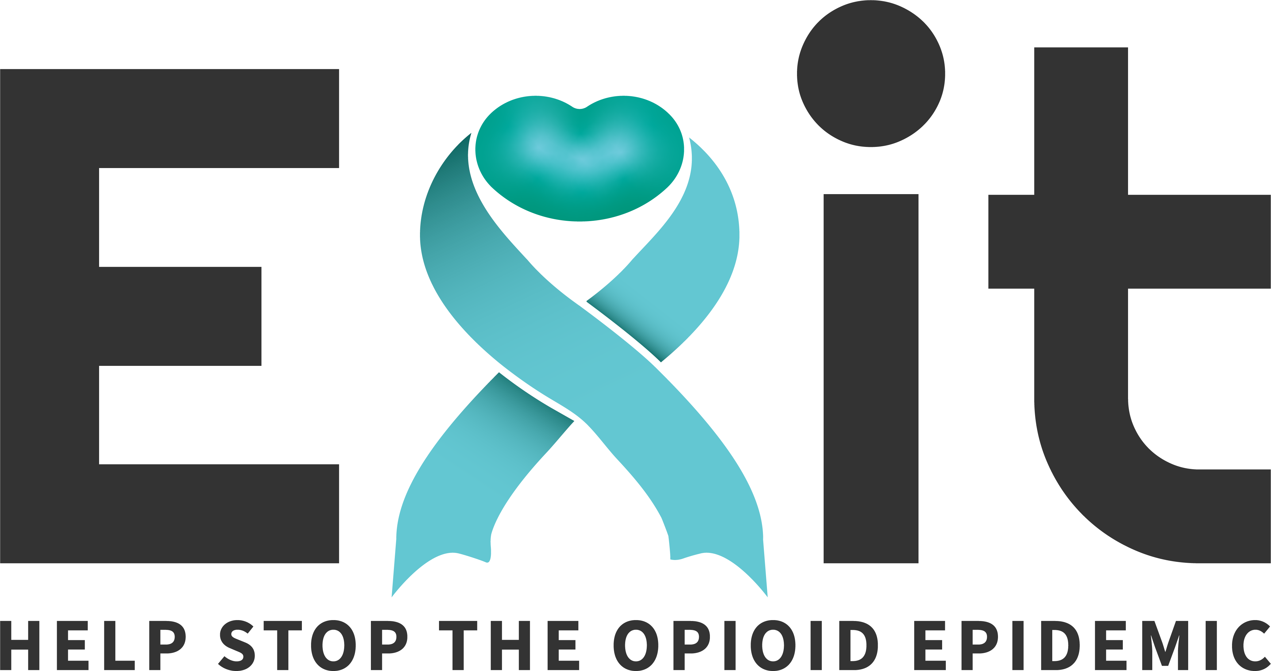 Exit Opioids 2nd Annual 1-Mile and 5K Run/Walk