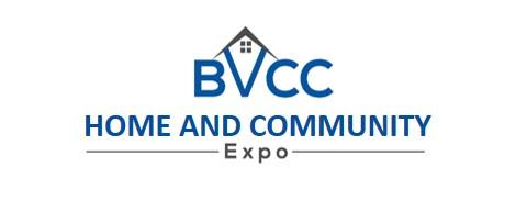 2020 Home & Community Expo